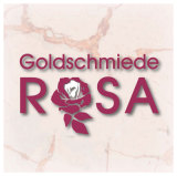 Goldschmiede Claudia Rosa