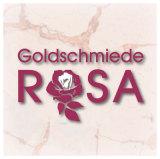 Goldschmiede Claudia Rosa